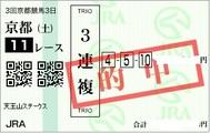 20170429KYOTO11RUP.jpg