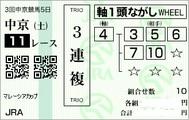 20170715CHUKYO11RUP.jpg